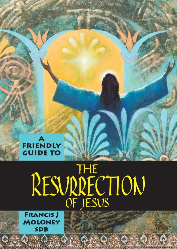 Friendly Guide to the Resurrection of Jesus