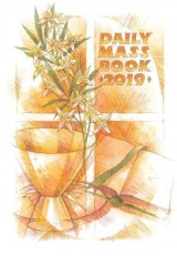 Daily Mass Book 2019