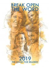 Break Open the Word 2019