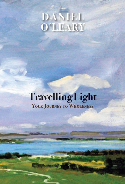 Travelling Light: Your Journey to Wholeness