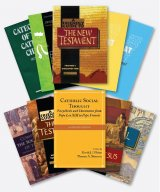 *Studies in Catholic Thought Essential Pack