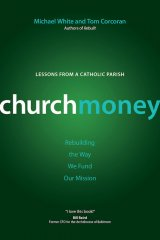 Church Money: Rebuilding the Way We Fund Our Mission