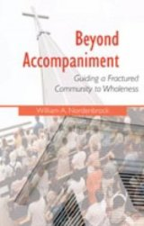 Beyond Accompaniment: Guiding a Fractured
