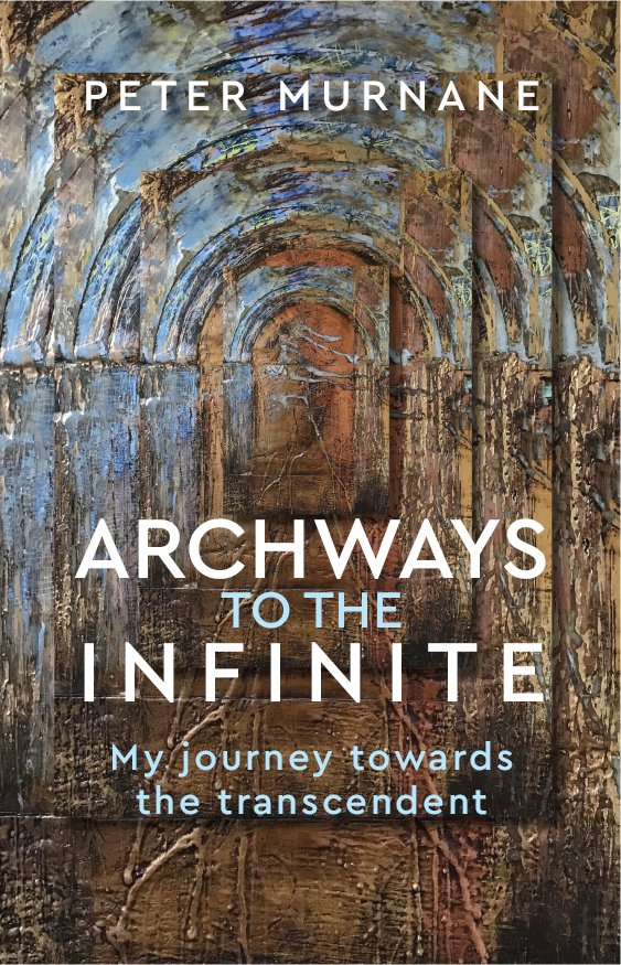 Archways to the Infinite