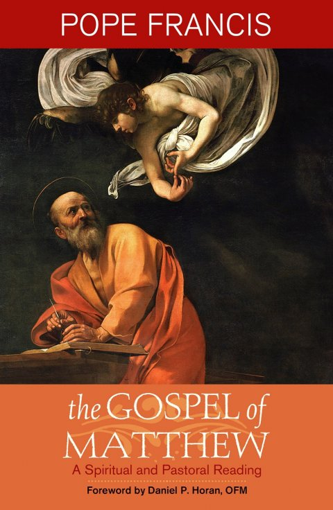 Gospel of Matthew: A Spiritual and Pastoral Reading