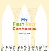 YOUCAT My First Holy Communion: Australia & New Zealand Edition