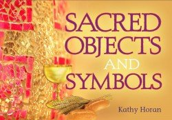 Sacred Objects and Symbols Big Book
