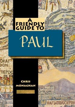Friendly Guide to Paul