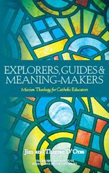 Explorers Guides and Meaning Makers