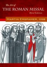 Art of The Roman Missal Third Edition CDRom