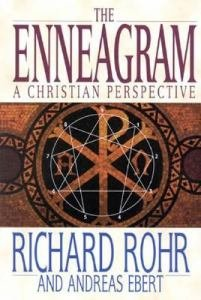 Enneagram : A Christian Perspective