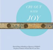 Cry Out with Joy Year A, Revised Grail Lectionary Psalms CD