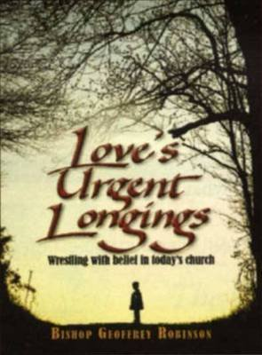 Loves Urgent Longings (ebook)