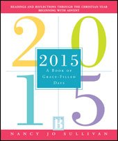 2015: A Book of Grace-Filled Days