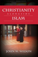 Christianity Alongside Islam