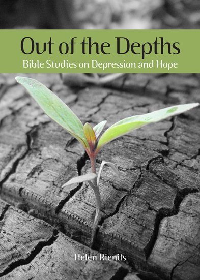 Out of the Depths: Bible Studies on Depression and Hope