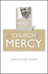 Church of Mercy Discussion Guide (10 pack)