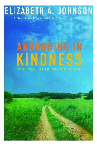 Abounding in Kindness: Waiting for the People of God