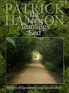 Long Yearnings End paperback