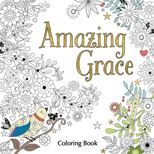 Colouring Books Garratt Publishing
