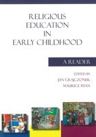Religious Education in Early Childhood : A Reader
