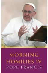 Morning Homilies IV