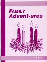 Family Advent-ures