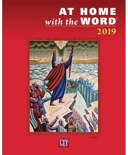 At Home with the Word 2019