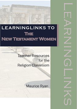 LearningLinks to New Testament Women